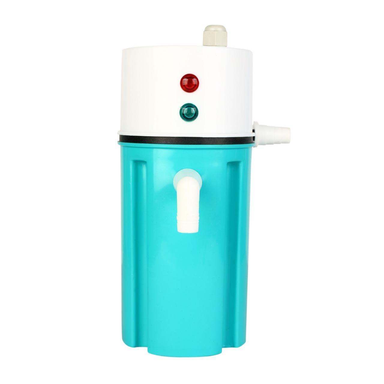 Geyser- Instant Portable Water Heater Geysers