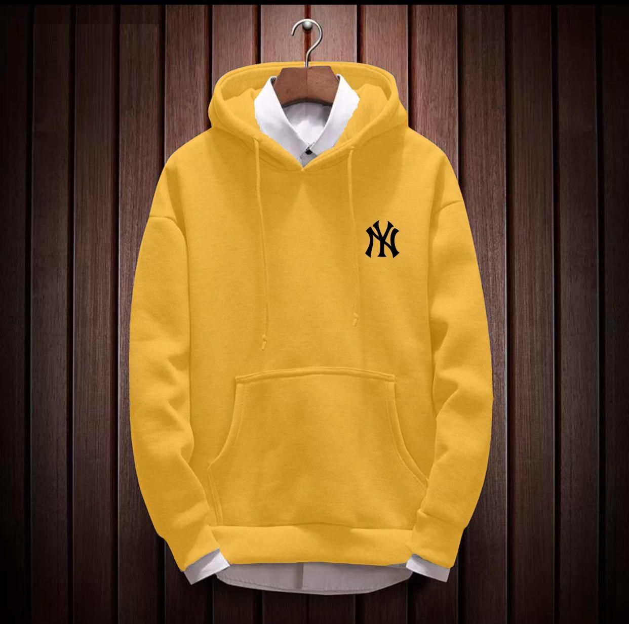 Best and Trending hoodies in India by grabitonce.in available on Chauhan Shop