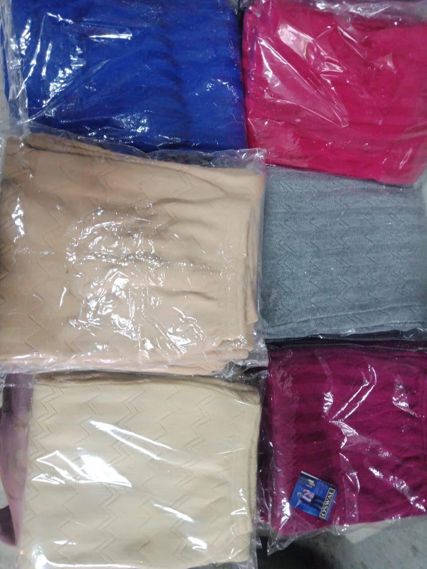 Woollen Plazo